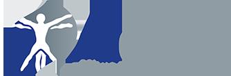 AllOrtho GmbH – Sanitätshaus, Orthopädietechnik und Orthopädieschuhtechnik in München-Bogenhausen Arabellapark Logo