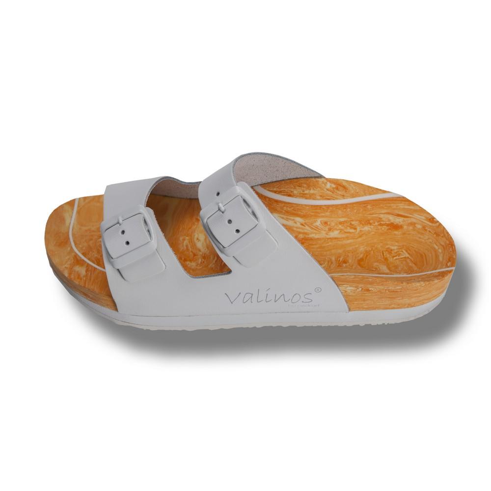 valinos sandals