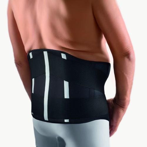 BORT VarioPlus Rückenbandage spezialweit 112690 hinten