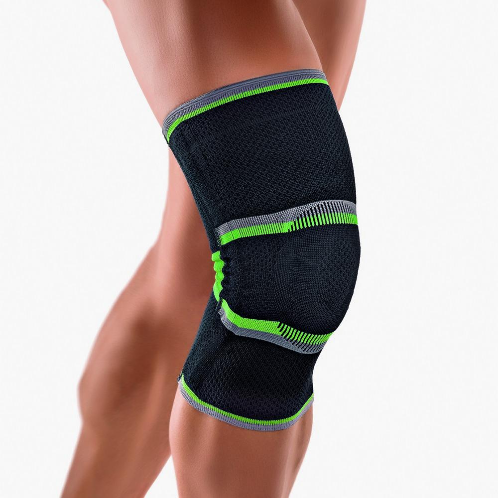 BORT StabiloGen® Sport 114520 Sport